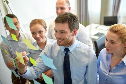 Révolution Client 3.0 : apprendre à travailler ensemble est la clé d'un succès durable