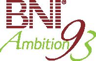 bni ambition 93